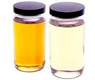 有机硅改性丙烯酸树脂
